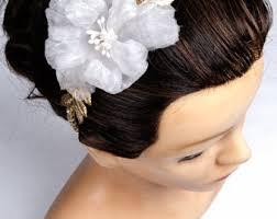 bijoux tete mariage bijoux de mariage pour cheveux etsy fr