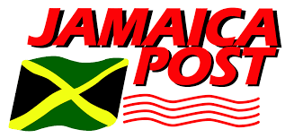 overseas jamaica post
