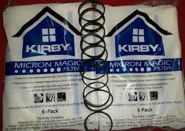 100 kirby vacuum belts vacuum sentria avalir service manual