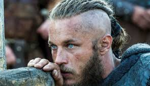 travis fimmel hair vikings vikings season 4 travis fimmel may quit show to focus on hollywood