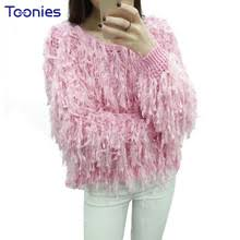 types of sweaters for women online shopping the world largest