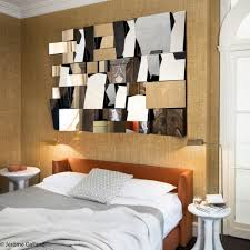 deco chambre retro exceptionnel deco chambre retro chambre retro fashion designs