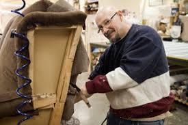 Upholstery Albany Ny Reupholstery Window Coverings Drapes Showroom Saratoga Springs Ny