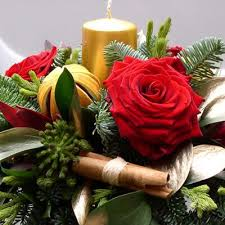 Christmas Flowers Christmas Flowers Flowerchristmas Twitter