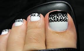 deez nailz nailene french tip pen u0026 beauties factory stickers