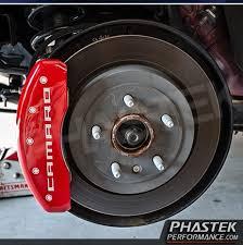camaro z28 brakes ss 1le mgp 14036sz85rd caliper cover