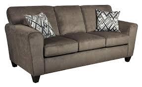 Oak Express Corpus Christi by Furniture Consignment Corpus Christi Tx Discount Furniture Stores