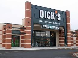 what time does dickssportinggoods open on black friday u0027s sporting goods store in harrisonburg va 1028