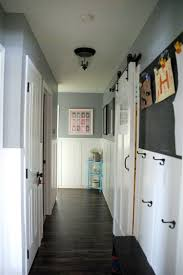 Cottage Wainscoting Guest Blogger Emily Of Our House Now A Home
