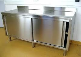 bon coin table de cuisine bon coin table de cuisine meuble de cuisine occasion particulier