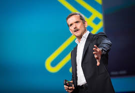 Ted Talk Color Blind Ted Talk Chris Hadfield Describes Going Blind In Space Canada Com
