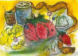 aceo cards for sale 154 best watercolor images on pennies watercolors and