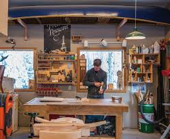 cirvan hamilton canadian woodworking magazine