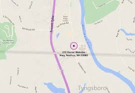 pheasant mall map jewelry store in nashua nh pheasant mall hannoush jewelers