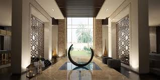 home interior arch designs modern islamic interior design cas