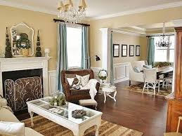 livingroom l 27 best l shaped living room images on living room
