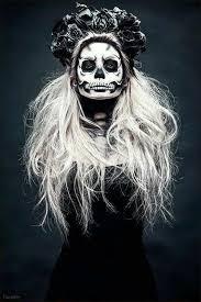 sugar skull costume https i pinimg 736x 1e b7 95 1eb7955140dab4a