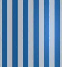 blue and white stripes ipad wallpaper and background