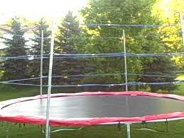 backyard wrestling ring for sale cheap how to make a backyard wrestling ring youtube