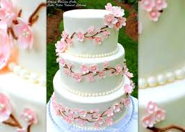 gum paste u0026 fondant my cake