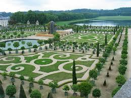 Versailles Garden Map Versailles France Pictures Citiestips Com