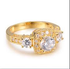 model model cincin model cincin emas arab terbaru fashion modern 2018