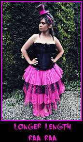 31 best tutu halloween costumes images on pinterest costumes