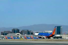 southwest sale want a cheap flight southwest airlines launches 3 day fare sale