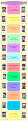 acnl hair guide best 25 acnl eye guide ideas on pinterest acnl hair guide new
