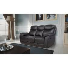 3 seater recliner sofa 3 seater recliner sofas buy 3 seat recliner sofas with 0 interest