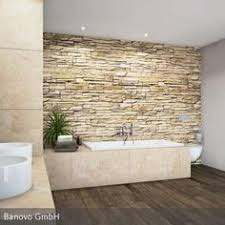 naturstein badezimmer schn bad naturstein beige innerhalb beige ziakia