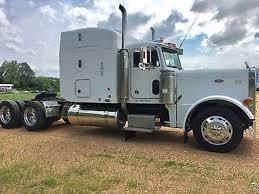 peterbilt 379 in missouri for sale used trucks on buysellsearch