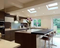 modern kitchen layout ideas modern kitchen design 2017 modern kitchen design 2017 and kitchen