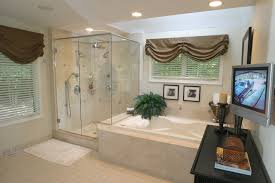 home interior consultant professional home interior designer in columbus oh blue designs llc