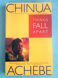 quotes about unoka things fall apart achebe essay chinua achebe examined colonialism and masculinity