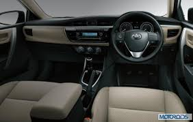 toyota corolla 2014 altis 2014 toyota corolla altis india launch to happen by may this