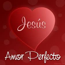 ver imágenes cristianas de amor awesome imágenes cristianas de amor imagenesdeamor amor