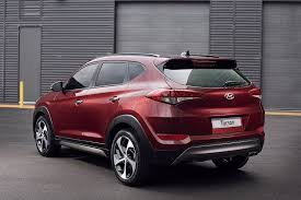 hyundai tucson specs philippines hyundai philippines aims to to compact crossover form with