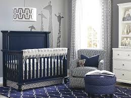 Convert Crib To Daybed Crib To Daybed Conversion Dy Simmons Crib Daybed Conversion Kit