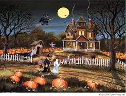 autumn halloween background halloween wallpaper u2013 thefunnyplace