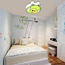 boys room ceiling light kid room ceiling light ceiling lights bedroom kids room ceiling l