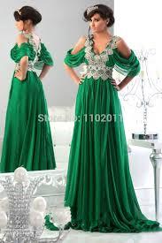 evening dresses shops in dubai mall evening wear