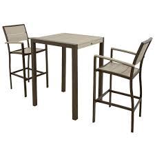 furniture pvc patio furniture pvc poles pvc pool furniture