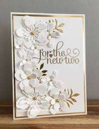 weeding card best 25 wedding cards ideas on wedding cards handmade
