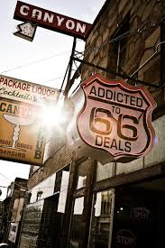 route 66 home decor 156 best route 66 images on pinterest route 66 road trip road