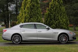 maserati quattroporte 2015 custom why the spa s90 could look like the maserati quattroporte