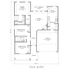 pictures on summer home plans free free home designs photos ideas