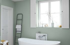 Schlafzimmer Farben Zu Buche Premium Wandfarbe Grün Graugrün Alpina Feine Farben Sanfter