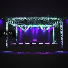 Extreme Alugar Palcos para Shows no Jardim Celeste - Alugar Palcos em São  @AA57