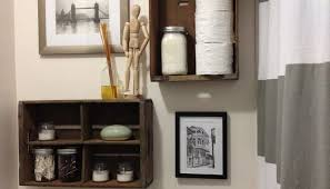 bathroom closet shelving ideas closet shelving ideas helena source net